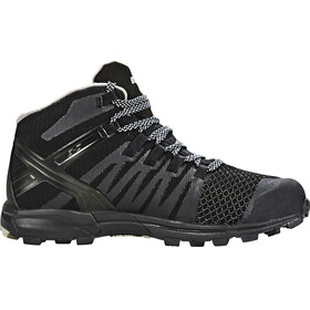inov-8 Roclite 325 GTX - Chaussures running Femme - gris/noir